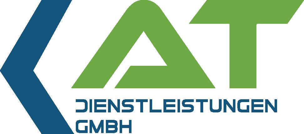KAT Dienstleistungen GmbH